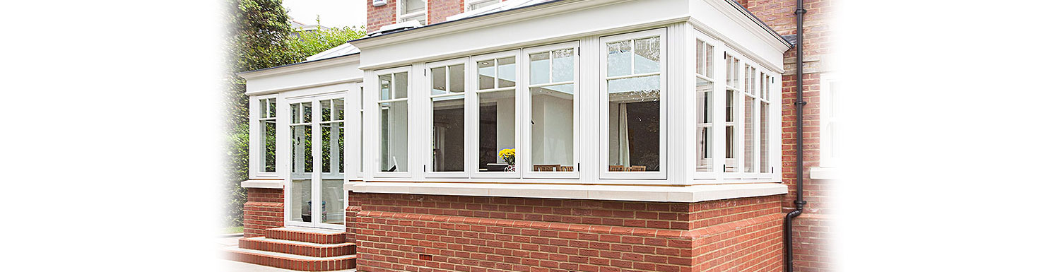 D and L Installations-orangery-specialists-birmingham